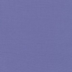Kona Cotton – AMETHYST