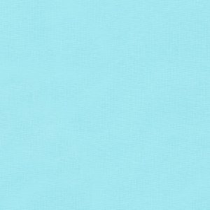 Kona Cotton – AZURE