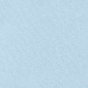 Kona Cotton – BABY BLUE