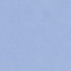 Kona Cotton – BLUE BELL