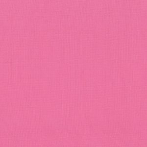 Kona Cotton – BLUSH PINK
