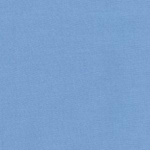 Kona Cotton – CANDY BLUE