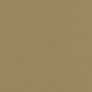 Kona Cotton – BISCUIT