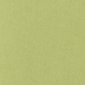 Kona Cotton – ARTICHOKE