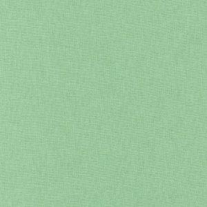 Kona Cotton – ASPARAGUS