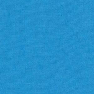 Kona Cotton – ASTRAL