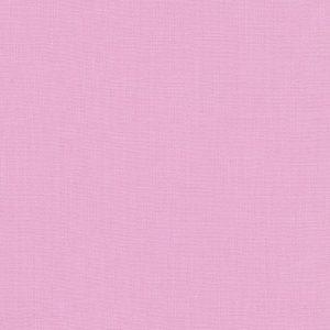 Kona Cotton – BALLERINA