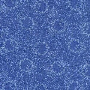 DHER1021-DK.BLUE