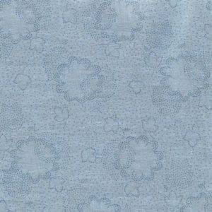DHER1021-LT.BLUE