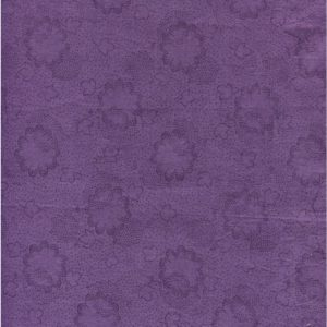 DHER1021-PURPLE