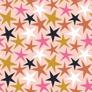 STAR1558