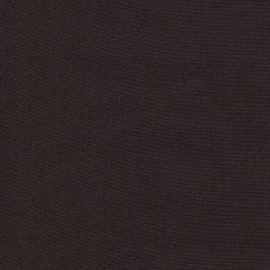 1000-BLACK