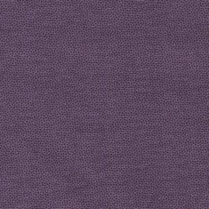 DHER1503-PURPLE