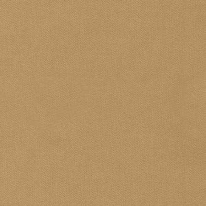 17000-204 – WHEAT