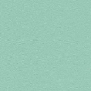 17000-228 – CELADON