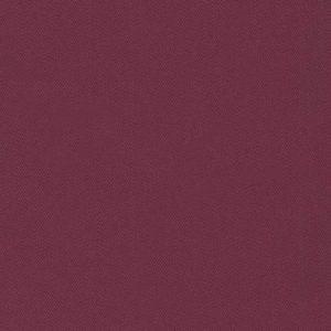 17000-253 – BURGUNDY