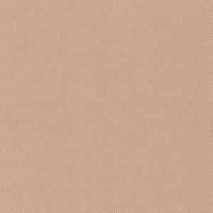 17000-256 – COBBLESTONE