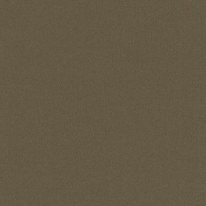 17000-259 – MUSHROOM