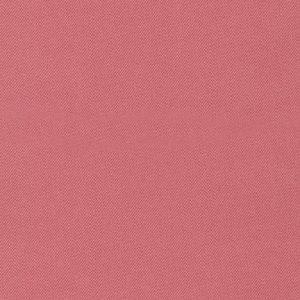 17000-272 – CAMELLIA