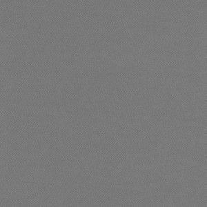 17000-282 – SMOKE