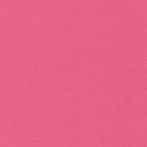 17000-290 – HOT PINK