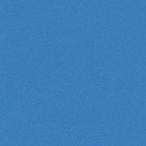 17000-294 – BLUE