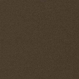 17000-298 – ESPRESSO