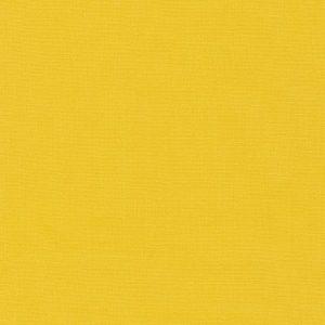 Kona Cotton – BANANA-PEPPER