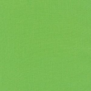 Kona Cotton – BOTANICAL