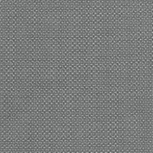 82052D14-3