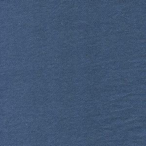 Anbo Denim – 10oz Blue