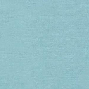 ESSEX – DUSTY BLUE