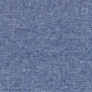 ESSEX CANVAS YARN DYED – DENIM
