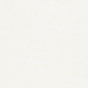 25000-1 – Off White