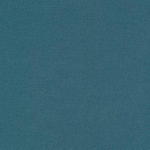 25000-104 – Old Blue