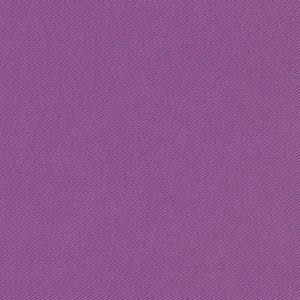 25000-107 – Deep Purple