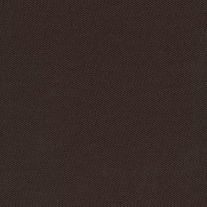 25000-108 – Chocolate