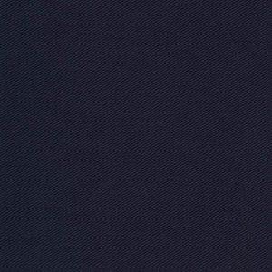 25000-12 – Dark Navy