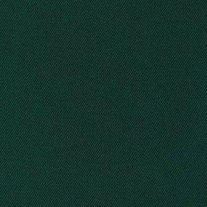 25000-14 – Dark Green