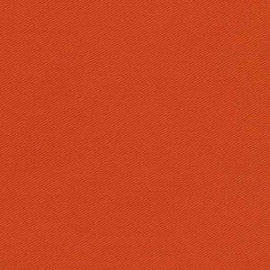 25000-16 – Terracotta