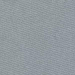 25000-17 – Blue Grey