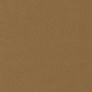 25000-18 – Deep Beige