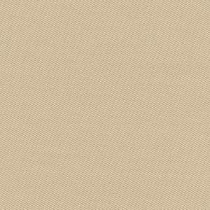 25000-3 – Light Khaki