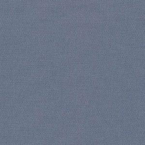 25000-41 – Ash Grey