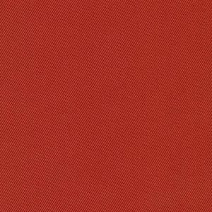 25000-44 – Canyon Red