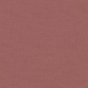 25000-45 – Plum
