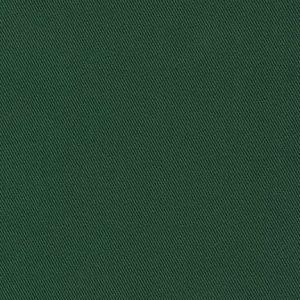25000-46 – Beryl Green
