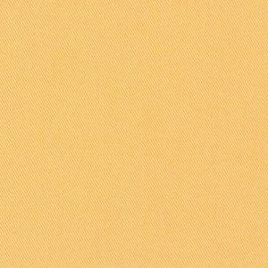 25000-54 – Yellow