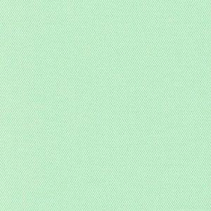 25000-55 – Mint Green