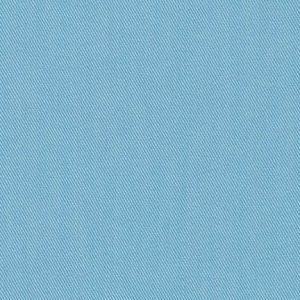 25000-57 – Ash Blue